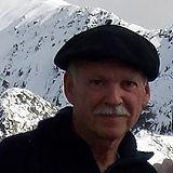 PortraitGeorgCorneliusFreundorfnerSeptem