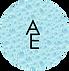 preLogo Aquaelis.png