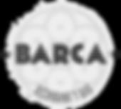 Restaurant Barca