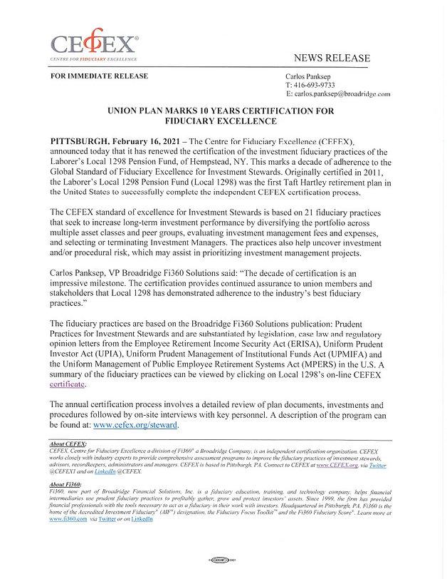 CEFEX News Release1024_1.jpg