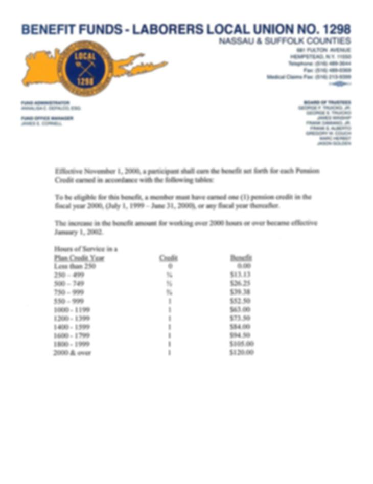 Pension Credits-1.png