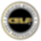 CSLP Badge.png