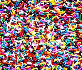 Istockphoto_180640-rainbow-sprinkles_edi