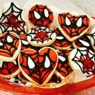 Spider-Man to the rescue! #justawhiskawa