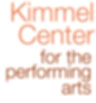 kimmel center logo.jpg