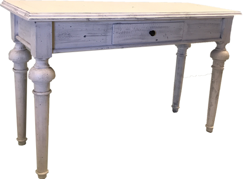 Old Barn Sofa Table (different sizes)