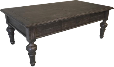 "Old Barn Coffee Table 54"" x 30"""