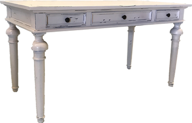 Napoleon Desk