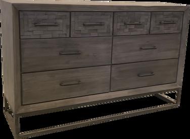 Loft Dresser