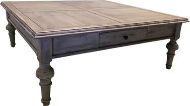 Old Barn Square Coffee Table (different sizes)
