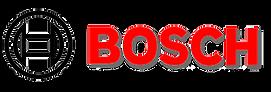 Bicicletta elettrica motore Bosch Logo