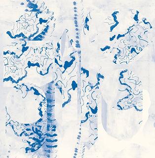Mael Godinat Trio | Visuel David Mamie