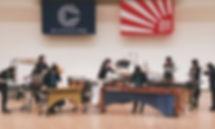 HP用 県大会.jpg