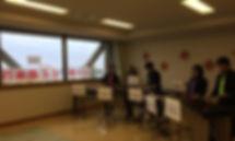 慰問演奏 川田病院_181208_0004.jpg