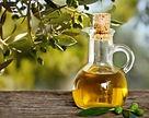 olive.oilWIX.jpg