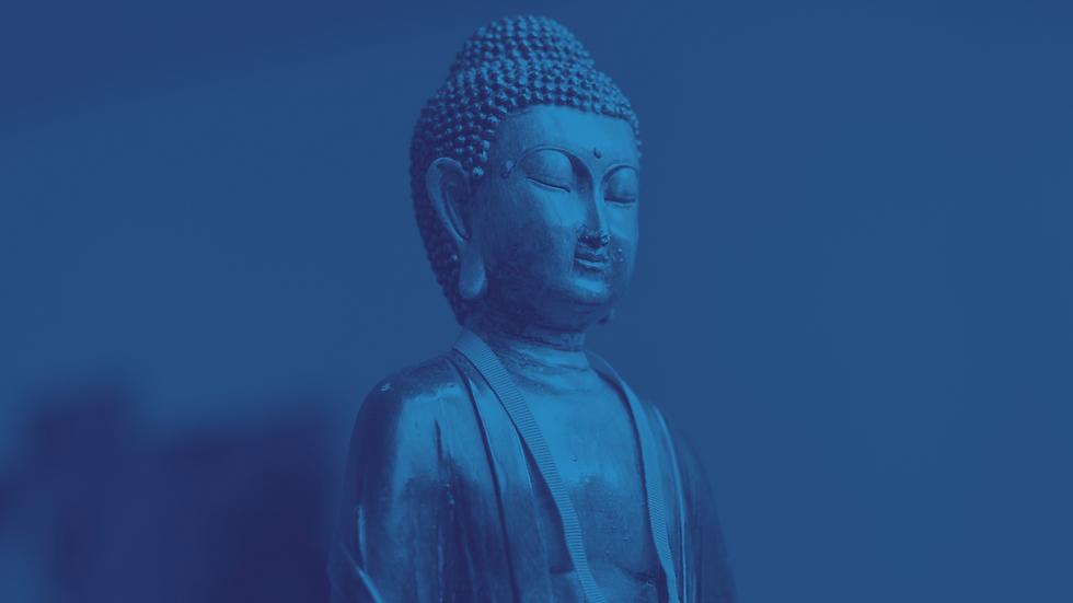 blue buddha (5).png