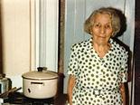 robin.Grandma2WX.jpg