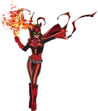 firecat450.png