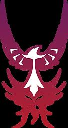 firebird-logo (1).png