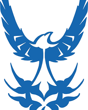 firebird-blue.png