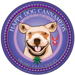 happydog250.png