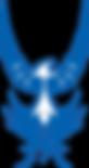 firebird-blue.png