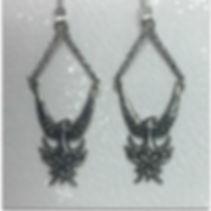 FB.Earrings_edited_edited.jpg