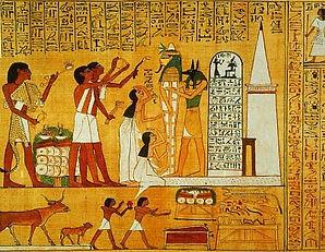 eberspapyrus1.jpg
