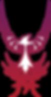 firebird-logo (2).png