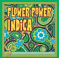 flower-power-indica (1).jpg