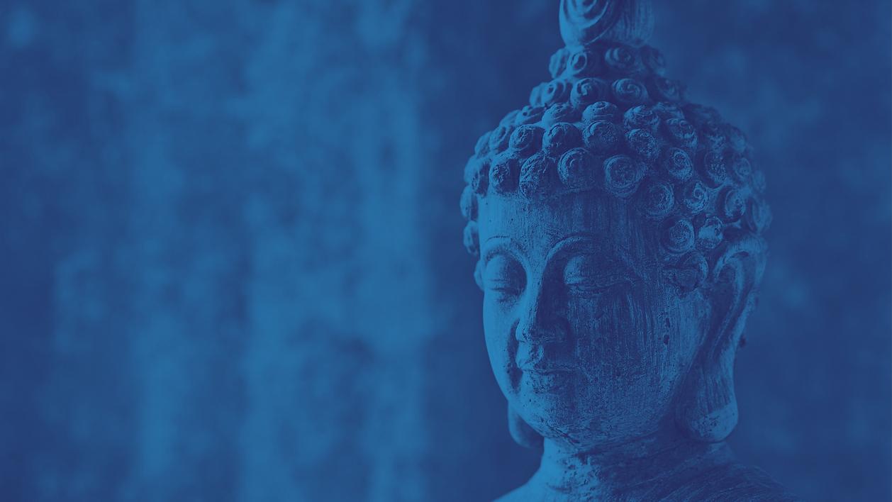 blue buddha (3).png