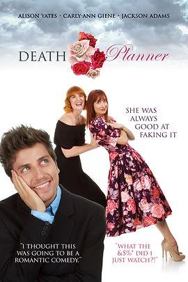 Death planner 60x40 final.jpg