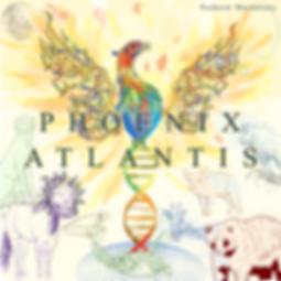 PhoenixofAtlantis_hq NM 3000x3000.1.png