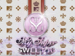 my super sweet 16.png