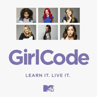 girlcode.png