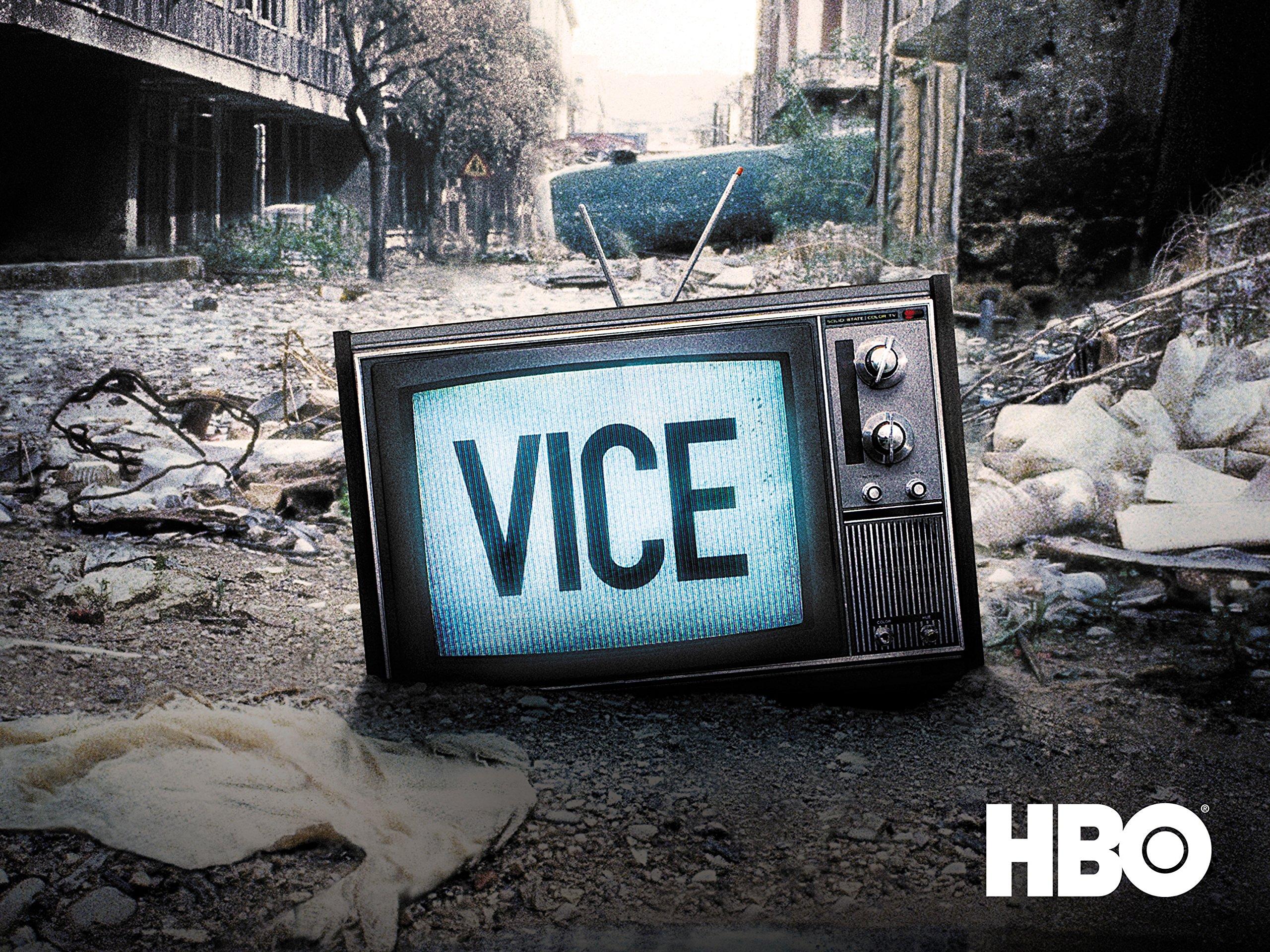 vice season 4.jpg