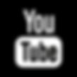 Youtube-icon-300x300black-white-e1511631
