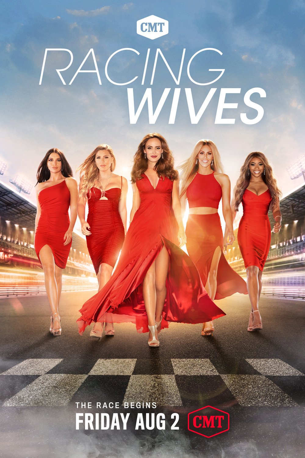 racing wives.jpg