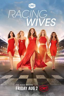 racing wives.jpg
