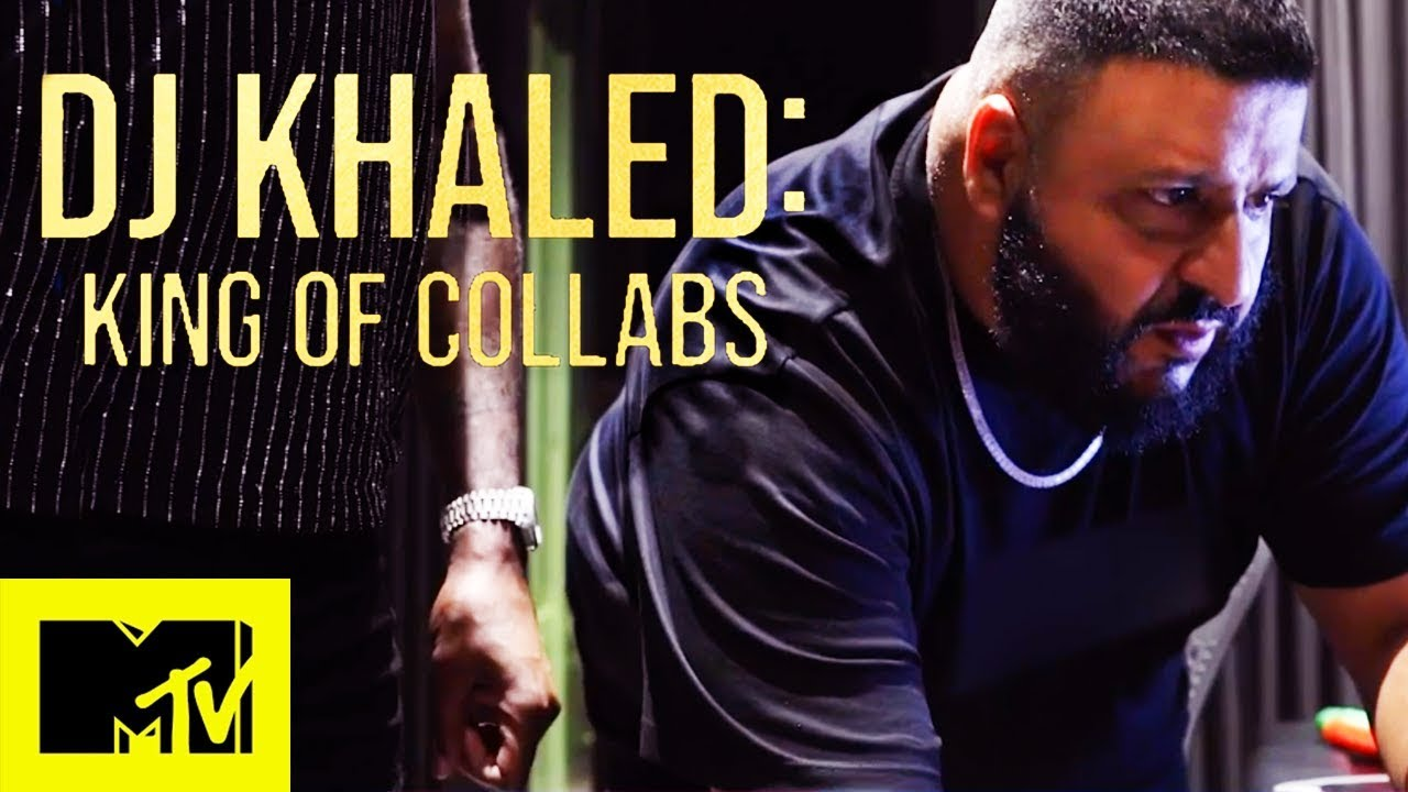DJ KHALED- KING OF COLLABS.jpg
