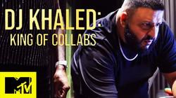 DJ KHALED- KING OF COLLABS.jpg