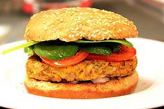 burger Veggi.jpg