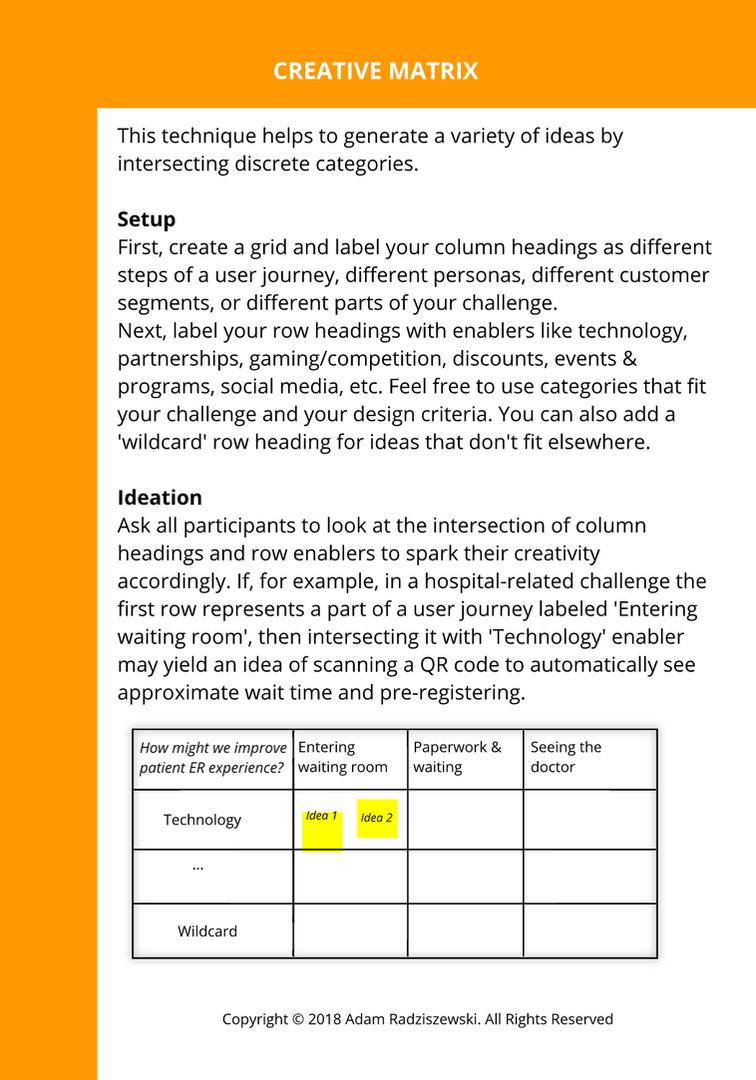 Ideation-Creative Matrix.png