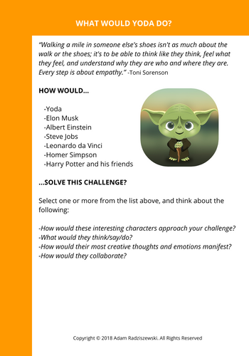 Ideation-What Would Yoda Do.png