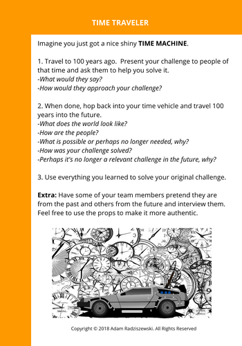 Ideation-Time Traveler.png