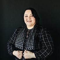 Image of Olga