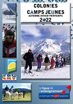 Brochure hiver 2022.jpg