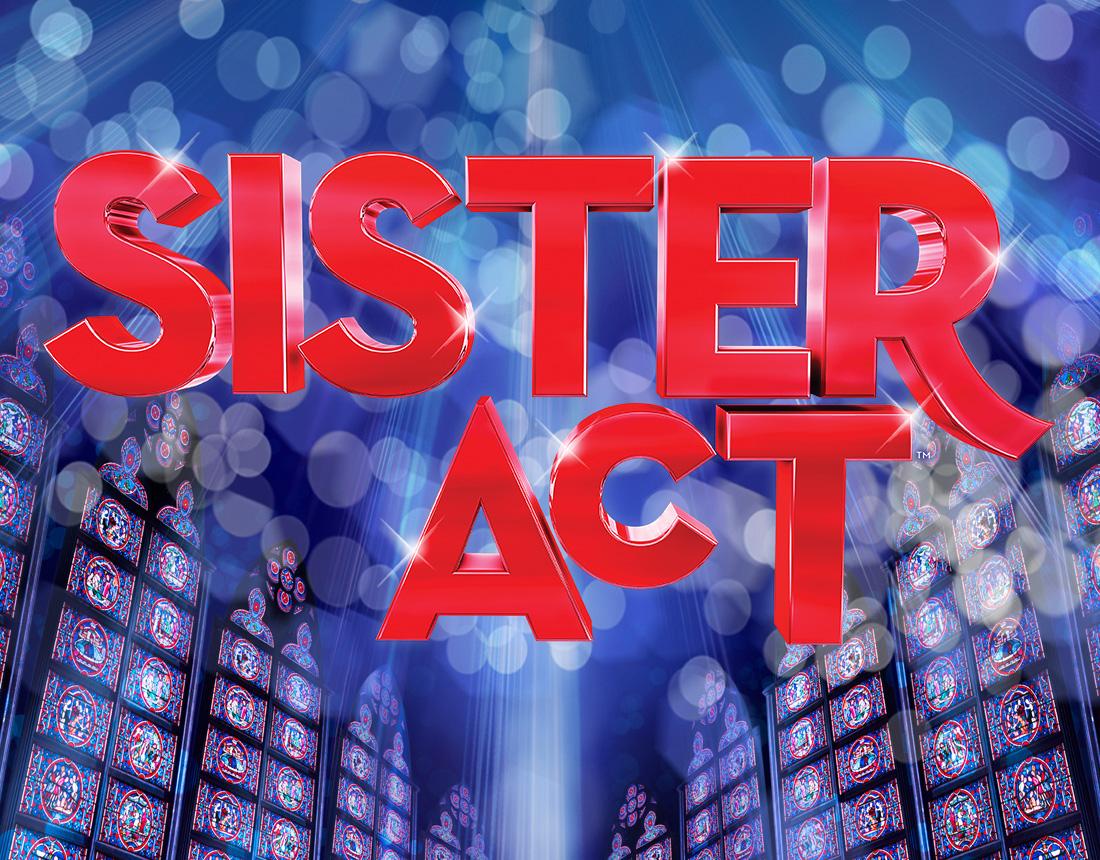sisteract-hp