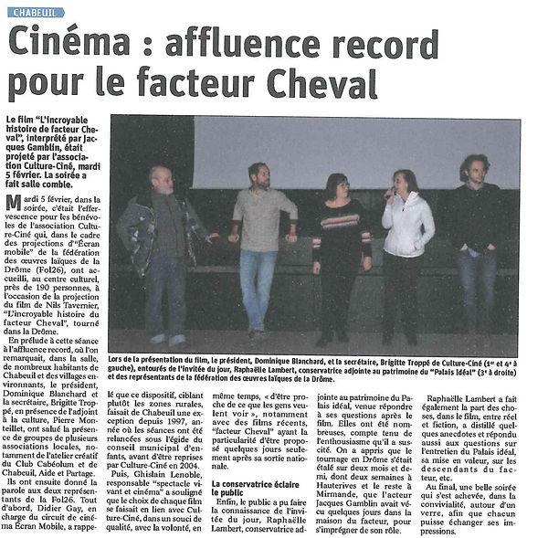 facteur Cheval Chabeuil FOL 2019.jpg