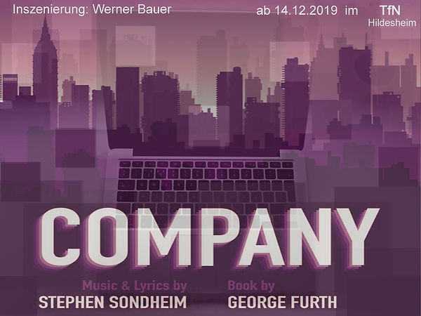 company-logo-fb.jpg